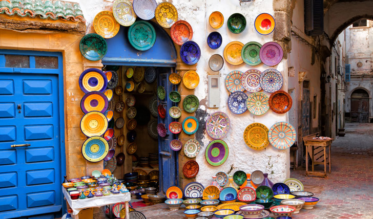 Essaouira-Morocco_148565588
